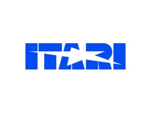 Itari Group